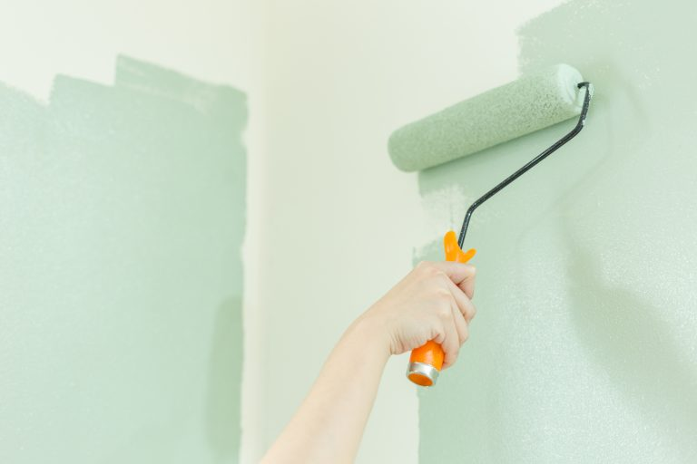 Top Reasons to Paint Your Home (Inside and Out)
